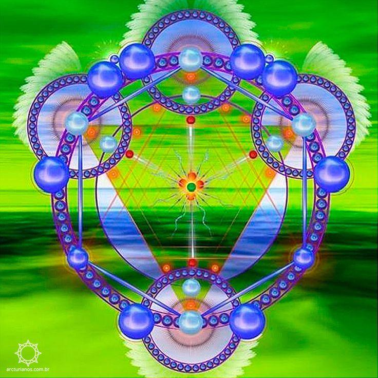 Geometria Sagrada – Compaixão: essa frequência ajuda a entender que todo mundo anda por um caminho diferente, de modo que você pode liberar o seu julgamento dos outros. Janosh  É peculiar a cada alma o caminho que a levará ao encontro de sua própria luz.  Todos nós caminhamos por entre erros e acertos.  Nossos erros de hoje serão os acertos de amanhã.  Quem de nós não gosta de receber auxílio, quando tropeçamos no caminho?  Quem de nós nunca fraquejou?  Quem de nós nunca saiu de olhos…