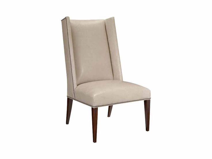 Hickory Chair Martin Host Without Arms 15004 From Walter E Smithe Furniture Design