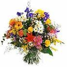 International fresh flowers delivered worldwide! Visit www.FlowersOnlyInternational.com #internationalgifts-international-flowers