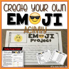 25 Unique Every Emoji Ideas On Pinterest Party Emoji