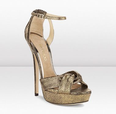 Jimmy Choo Heels - Women's Shoes Photo (27155728) - Fanpop