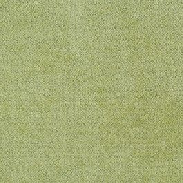 Solid chenille home decor fabric in a heavier weight that's perfect for upholstery.