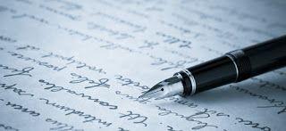 Lil Miss Sunshine!!!: Open letter to Tiger memon