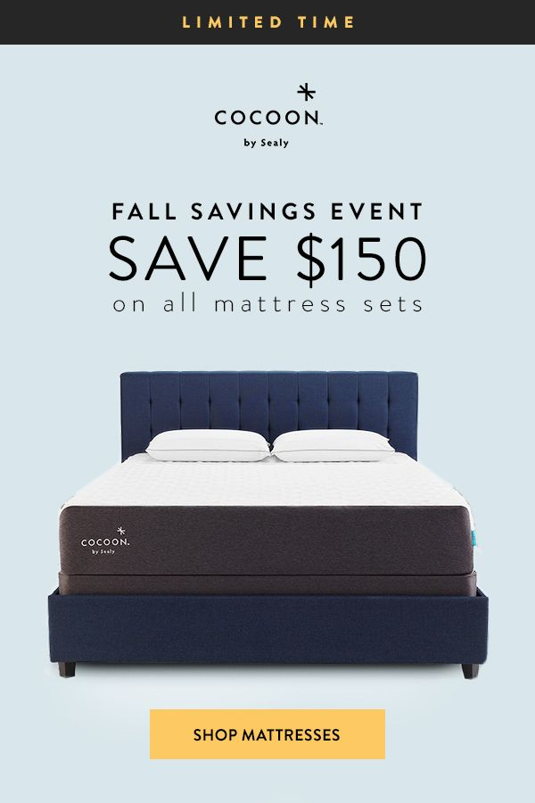 is on the when to att time x delightful best a mattresses sale buy mattress