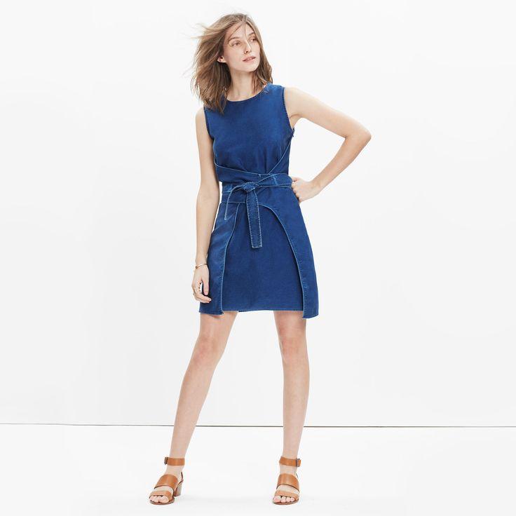 1000 Images About Clothes Craze On Pinterest Dress