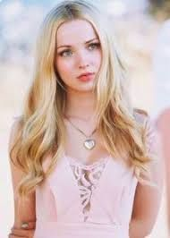That Dove cameron completely nude those on!