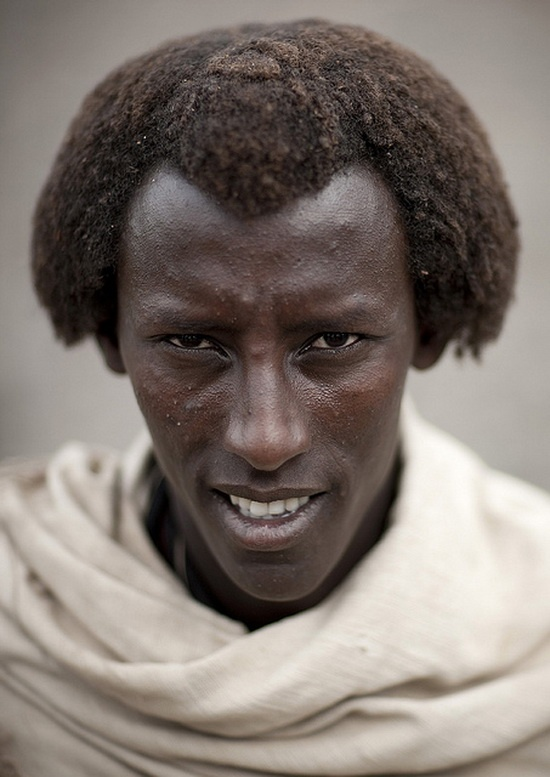 Best A Hair Man Images On Pinterest British Men Faces And - Ethiopian hipster hairstyle