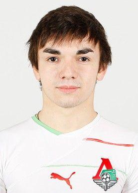 Азрет Омаров
