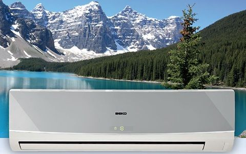 REVIEW | Beko BXEU090 Inverter, 9000 BTU - Pareri | abcTop.ro | Pareri despre aparat de aer conditionat Beko BXEU090 Inverter, 9000 BTU, Clasa A >>>