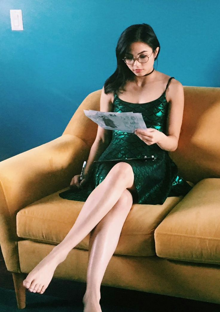 17 Best images about Anna Akana on Pinterest