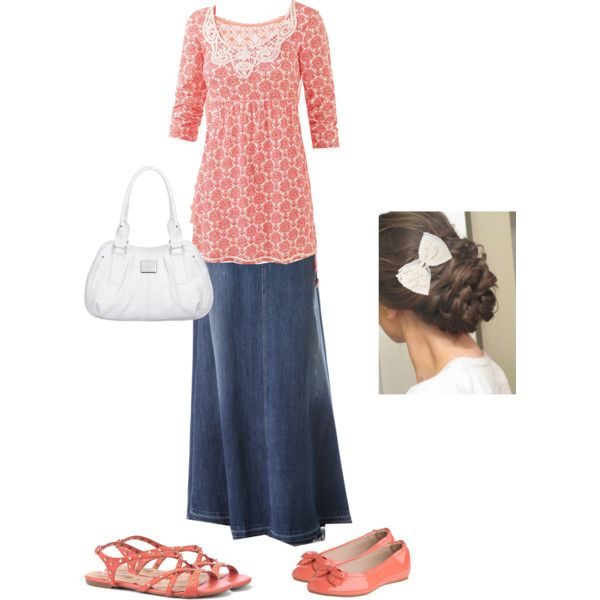"""""""Untitled #150"""" by trinity-holiness-girl on Polyvore"""