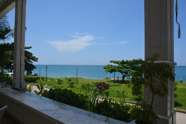 Zanzibar is Beautiful