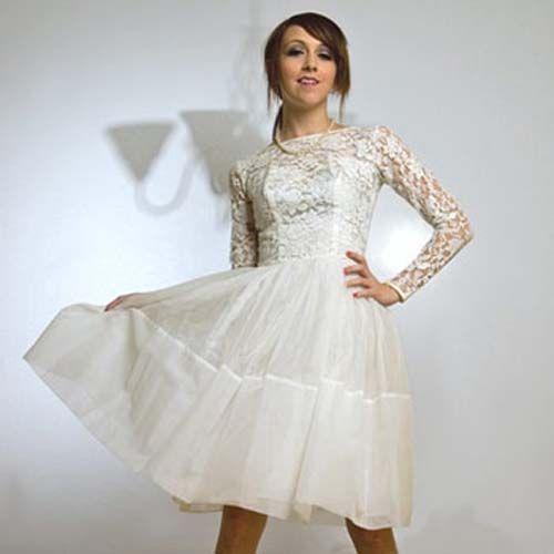 61 best Wedding Dress Options images on Pinterest