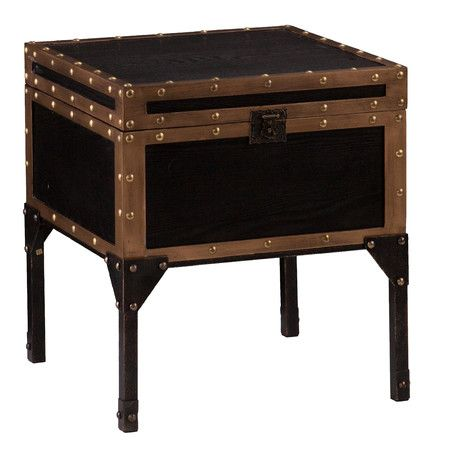 Found it at Wayfair - Draven Travel Trunk End Table http://www.wayfair.com/daily-sales/p/Wanderlust-Inspired-Furniture-%26-Decor-Draven-Travel-Trunk-End-Table~UT4002~E23113.html?refid=SBP.rBAZEVXc0tM2h25nGp1mArAJQQuckkzTglm1B_xxAAc