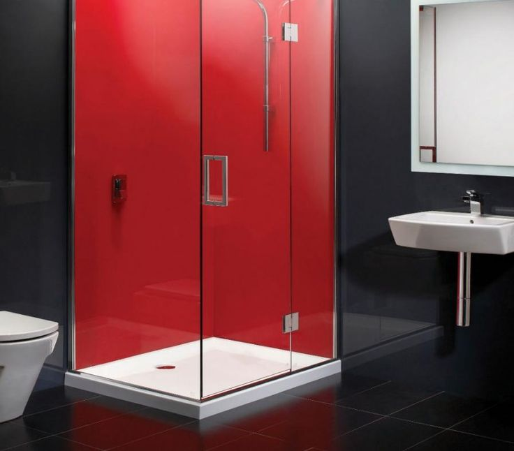 45 best AKRIL | panel products images on Pinterest | Hardware ...