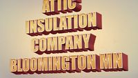 Our prices are likewise cost effective so it can fit everybody's budget plan. We will be able to make certain that your house will remain properly shielded for the following couple of years. Sneak a peek at this web-site http://www.affordableinsulationmn.com/bpi-certified-insulation-contractor-mn/ for more information on Attic Insulation Company Bloomington MN.