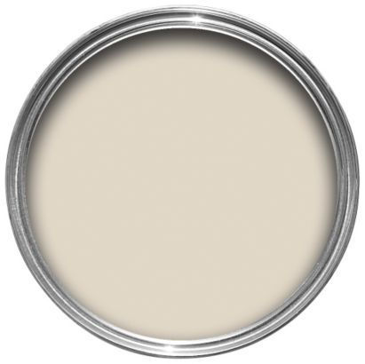 the 25 best dulux almond white ideas on pinterest dulux. Black Bedroom Furniture Sets. Home Design Ideas