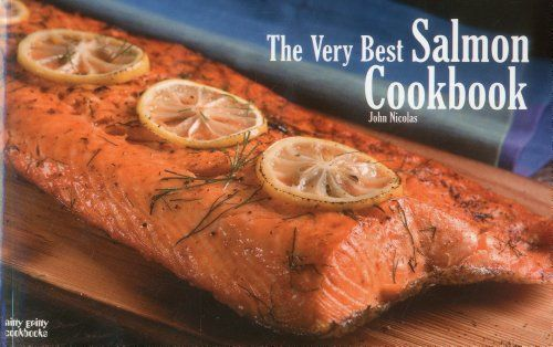 frozen salmon cooking time instructions for grilling baking the very the o 39 jays and frozen. Black Bedroom Furniture Sets. Home Design Ideas