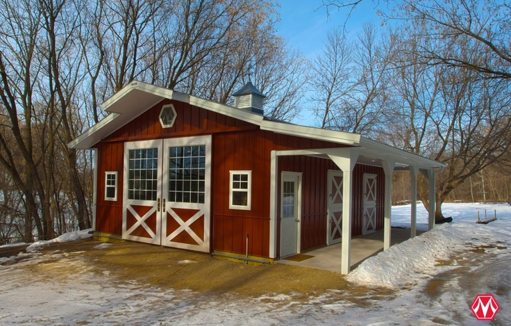 17 best ideas about morton building on pinterest morton for Red barn dog kennel