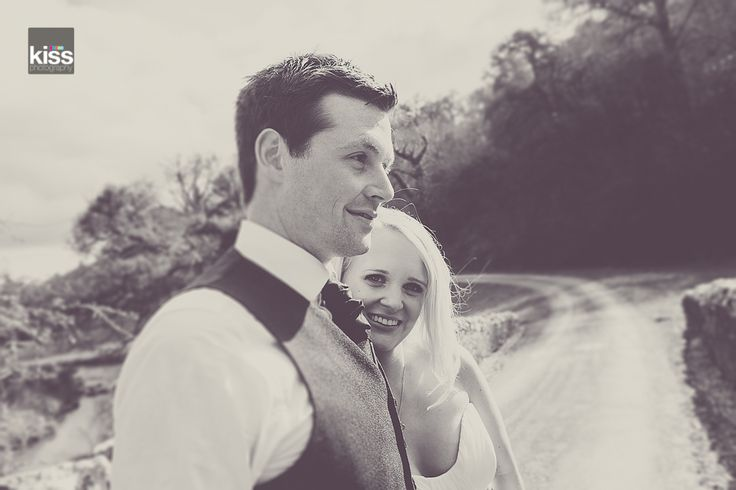 boconnoc-wedding-photography-6574