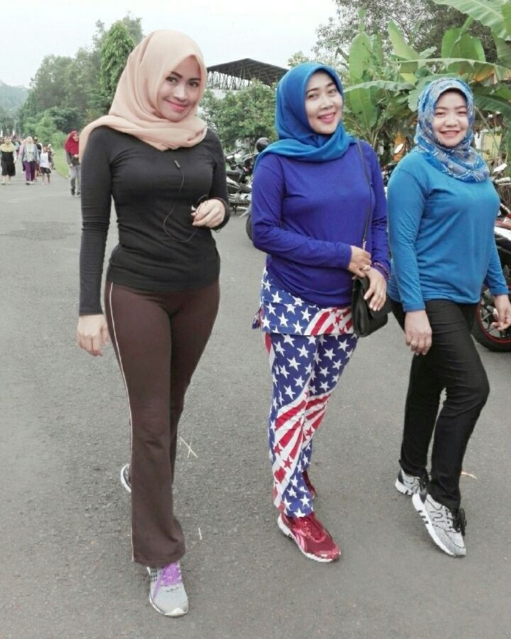 Legging Model Pakaian Hijab Hijab Chic Model Baju Wanita