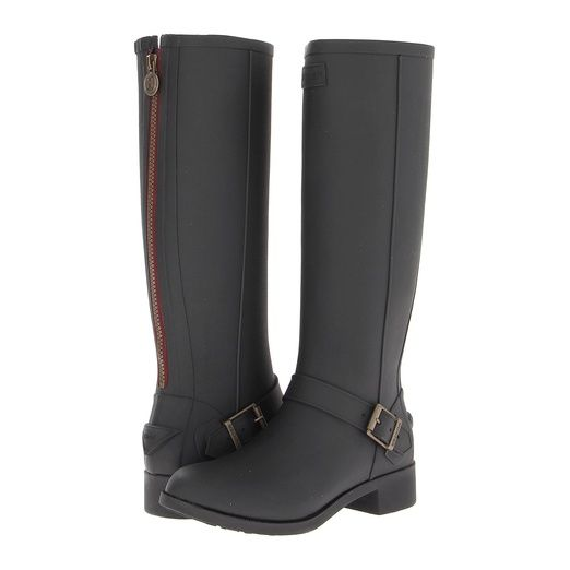 Best 10  Stylish rain boots ideas on Pinterest | Winter boots ...