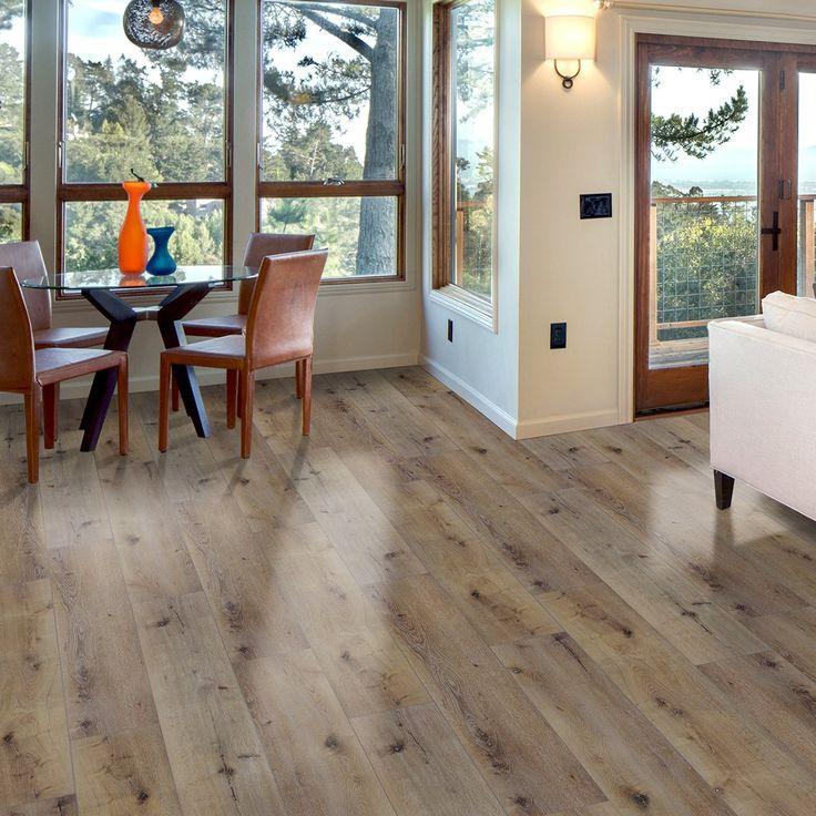 Franklin Mill 8mm XRP in 2020 Vinyl plank flooring
