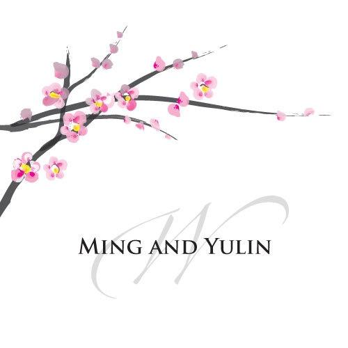 cherry-blossom-branch-outline-841.jpg 500×500 pixels
