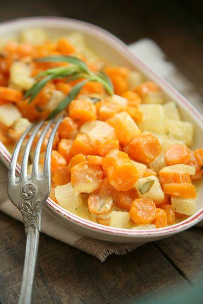 Die besten 25+ Gemüse Ideen auf Pinterest Röstgemüse, Essen für - leichte und schnelle küche