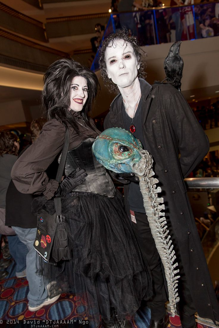 Best 25+ Dragon con ideas on Pinterest | Cosplay costumes ...