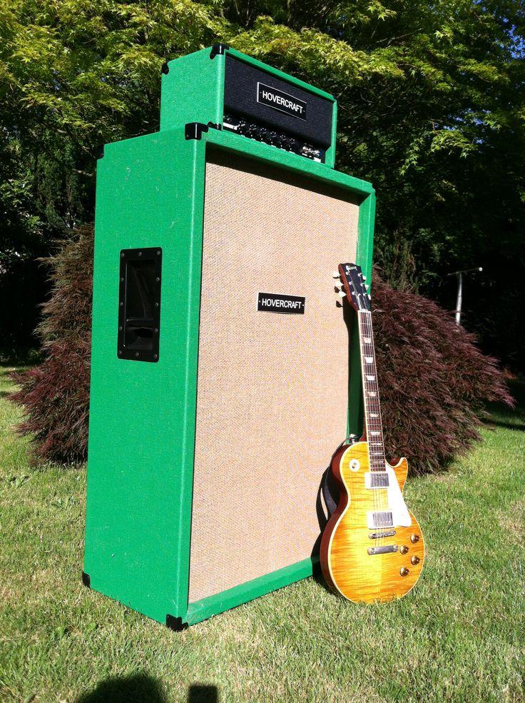 220 best tube guitar amps images on pinterest guitar amp guitars and tube. Black Bedroom Furniture Sets. Home Design Ideas