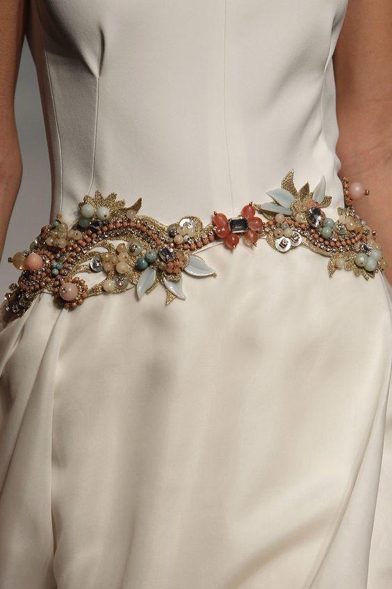Одноклассники   Minimalist modern bride in 2019   Pinterest ...