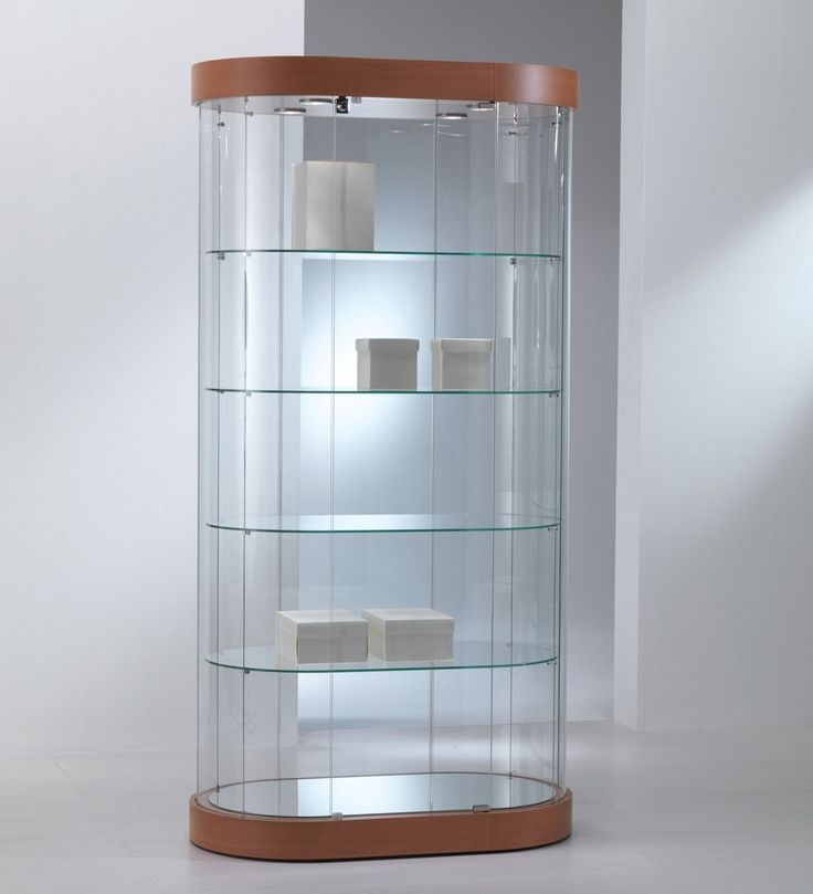 Curve2-Showcases-7-Products