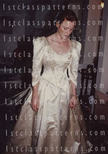 58 Best Royal Wedding 2371986 Sarah Andrew Images On