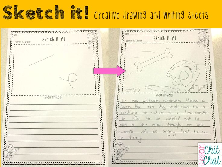 creative writing tools Creative writing 101 will be a weekly post,  literary devices, or literary terms, are tools of language used by authors to deliver their message more effectively.