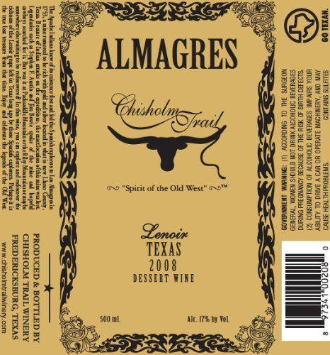 43 mejores imágenes sobre Wine en Pinterest Botella, Acero
