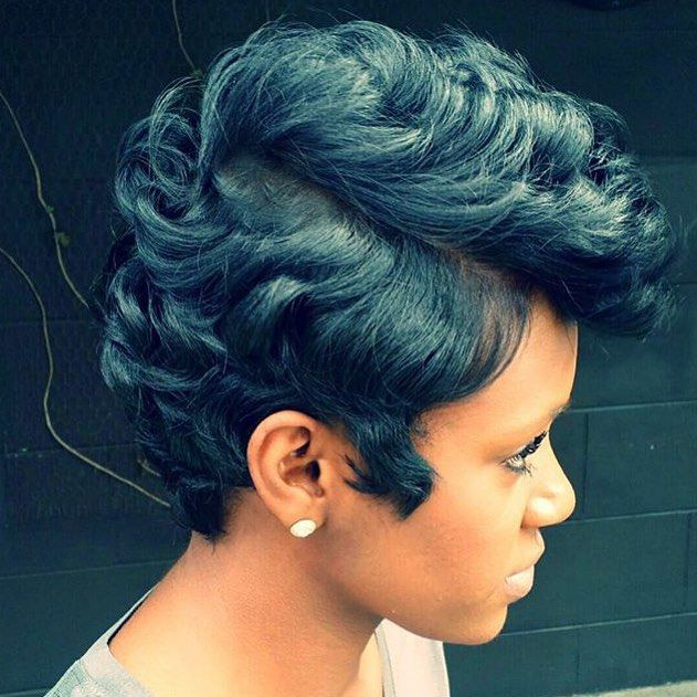 stylist hair styles voiceofhair stylists styles voiceofhair stylist feature 6308 | 7ec465cec737f8b8cf60e8115ed3e9fe