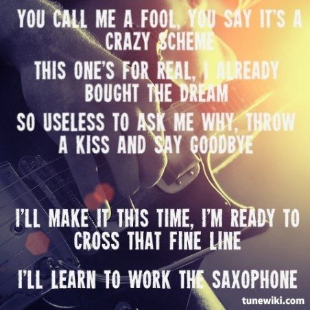 Dan Deacon – When I Was Done Dying Lyrics | Genius Lyrics