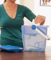 Sterilising baby bottles - Pregnancy and baby guide - NHS Choices