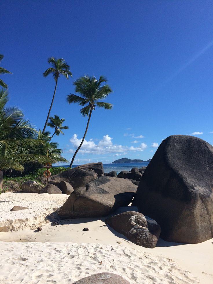 Reisebericht: Seychellen - Silhouette Island - Keep it Herrlich