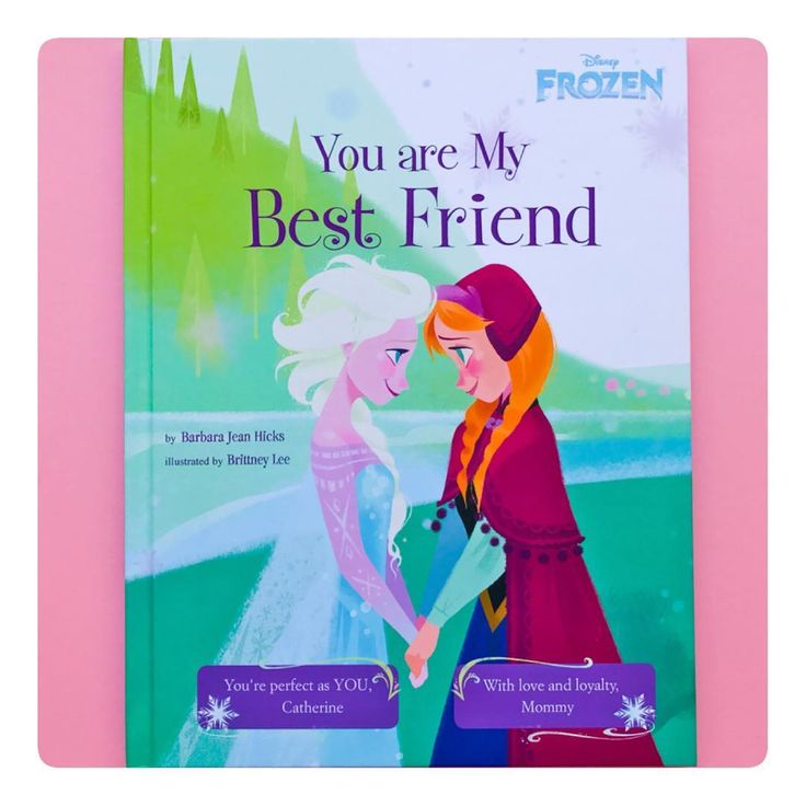 Can't wait to see Cati's reaction when we (one day soon) read this personalized Frozen book from @putmeinthestory . What better way for her to engage with it being a character in the story.  http://misstagram.com/ipost/1553501492483306004/?code=BWPJWBpgbIU