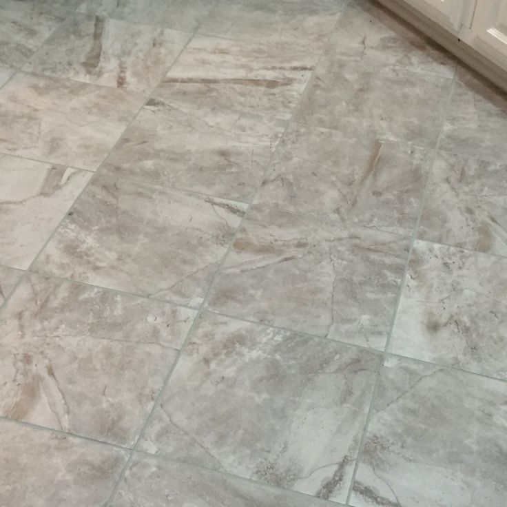 1000 images about Tile and Stone Floors on Pinterest