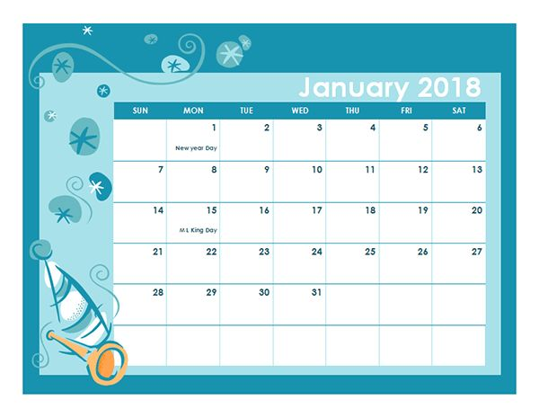 The  Best Free Calendar Template Ideas On   Free