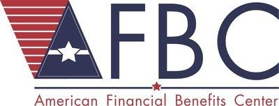 American Financial Benefits Center to Borrowers: Theres More Than One Way to Use a Tax Refund  EMERYVILLE Calif. Feb. 26 2018 /PRNewswire/  Its tax season and for many Americans that could mean a tax return. Many people consider getting a tax refund like getting a bonus: that extra income can go to anything. Of course anytime extra money presents itself student loan borrowers start debating about the best way to use it. While many financial blogs provide advice on where that money should go its ultimately up to the borrower. American Financial Benefits Center (AFBC) a document preparation company that helps federal student loan borrowers apply for and navigate repayment plans helps clients manage their loans so they can feel free to use that refund where they see the most value.  In 2017 about 80 percent of Americans received a tax refund. If that stays the same a lot of individuals may currently be considering their options on how to use their refund. Financial experts may remind Americans that tax refunds are not actually extra money but are rather income taxes unnecessarily paid to the government. They argue that by adjusting their withholdings Americans can prevent overpaying on their taxes. However most Americans like getting a refund each year.  Its exciting to get a tax refund but that excitement dulls when the voice of reason chimes in about how you should use it said Sara Molina Manager at AFBC. Using that refund to pay down student loans may be a good option for some borrowers but it is not the only option.  Financial advice for student loan borrowers may include putting all extra income including a tax refund toward student loan debt. However depending on the borrowers whole financial situation that might be an overly black-and-white strategy. For example it may be assumed that student loan borrowers want to get rid of that debt as quickly as possible but borrowers in income-driven repayment plans may not have that perspective. Instead they may see more v