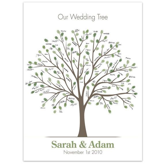 9 best Remembrance images on Pinterest | Marriage gifts, Wedding ...