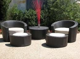 high end garden furniture. best affordable outdoor patio furniture and luxury creating a high end garden on the cheap