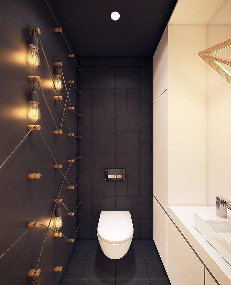 Gefällt 28.2 Tsd. Mal, 124 Kommentare   Architecture U0026 Design Magazine (@d