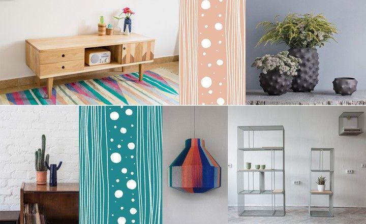 PURO Inspirations: Polski design nie od święta / PURO Hotels -