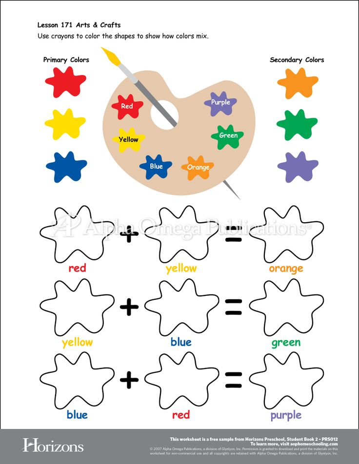 Download And Print A Free Curriculum Worksheet Sample Page From Alpha Omega Kindergarten Curriculum Kindergarten Homeschool Curriculum Homeschool Kindergarten Free kindergarten curriculum worksheets