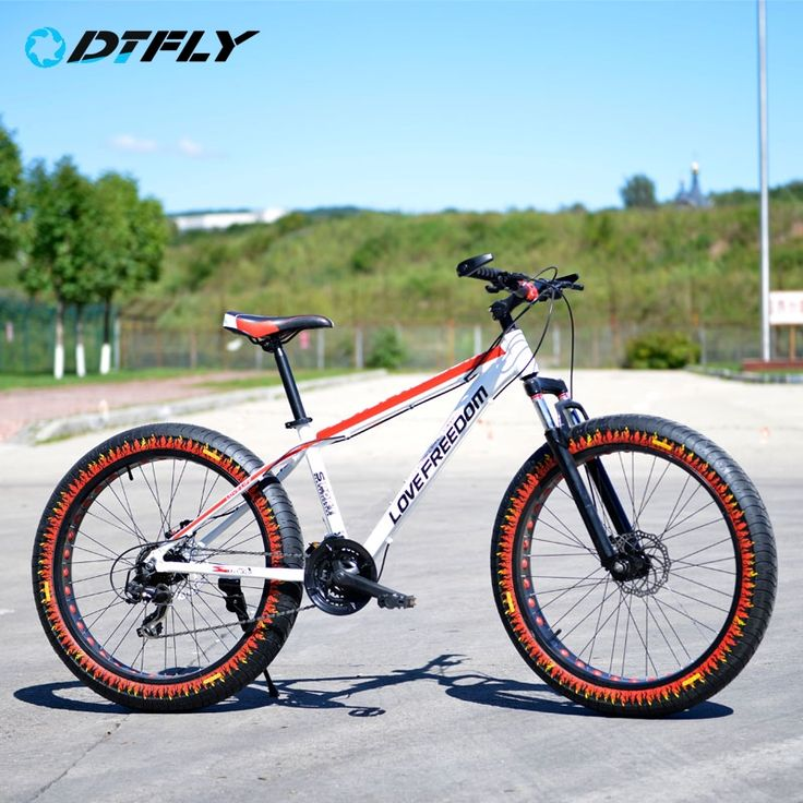 225.78$  Buy here - http://alik6u.worldwells.pw/go.php?t=32726099754 - Russia Free Shipping Aluminum Alloy 26inch 24speed Bike Fatbike Men Bicycle Carbon Bicicleta Mountain Bike Brand BMX Women Bikes 225.78$